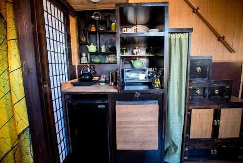 bamboo-tiny-house-07