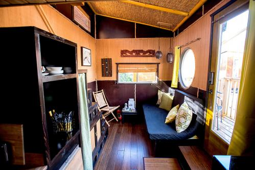 bamboo-tiny-house-09