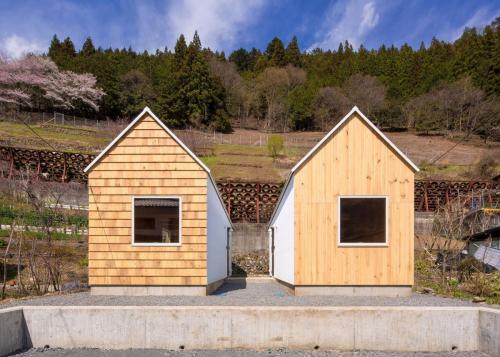 cedar-house-pine-house-spo-japan-naoki-kobayashi_1