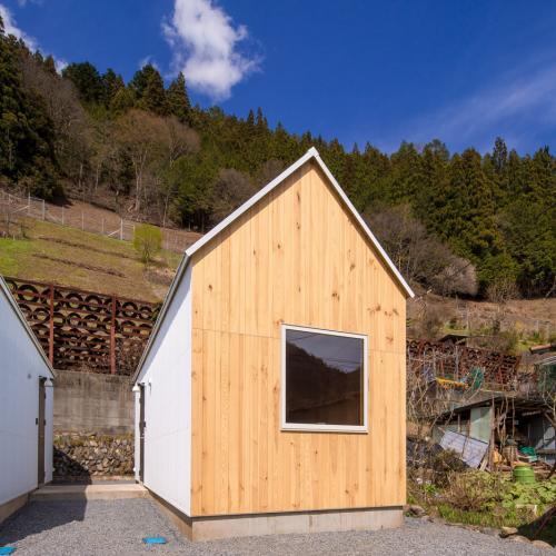 cedar-house-pine-house-spo-japan-naoki-kobayashi_2