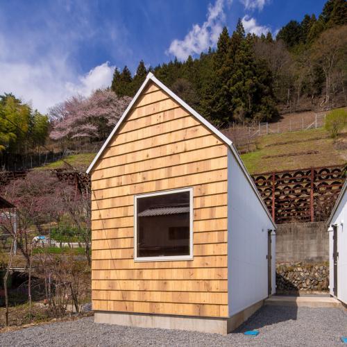 cedar-house-pine-house-spo-japan-naoki-kobayashi_3