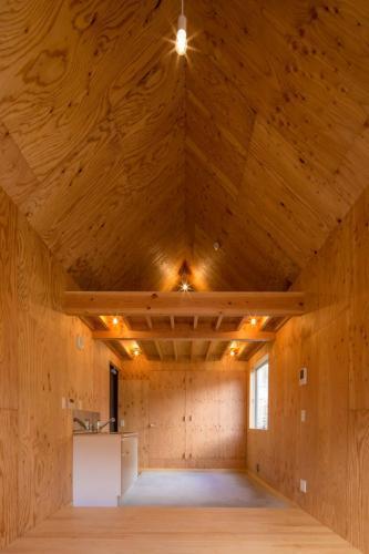 cedar-house-pine-house-spo-japan-naoki-kobayashi_5