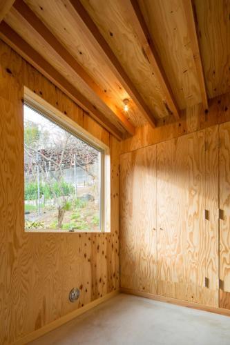 cedar-house-pine-house-spo-japan-naoki-kobayashi_6