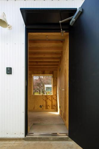 cedar-house-pine-house-spo-japan-naoki-kobayashi_7