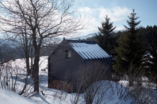 cerna-voda-ADR-tiny-house-pl-02