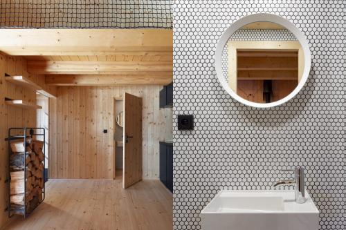cerna-voda-ADR-tiny-house-pl-03
