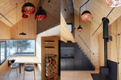 cerna-voda-ADR-tiny-house-pl-04