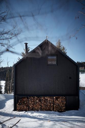 cerna-voda-ADR-tiny-house-pl-09