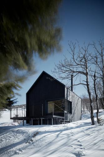 cerna-voda-ADR-tiny-house-pl-10