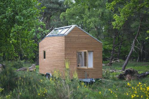 contemporary-tiny-house-02