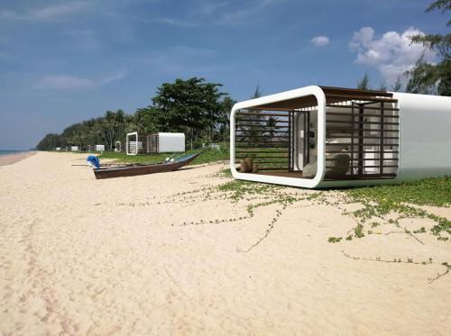 coodo18 resort1