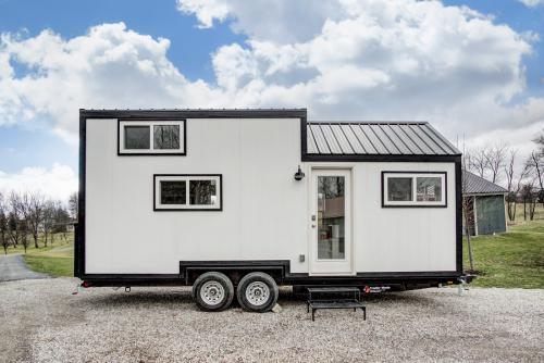 domino-tiny-house-01
