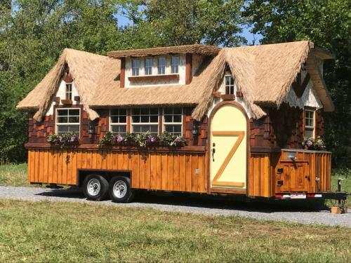 highland_tiny_house_incredible_tiny_homes_02