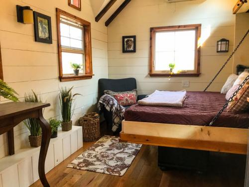 highland_tiny_house_incredible_tiny_homes_06