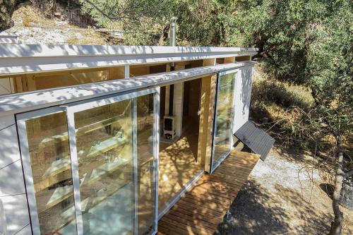 house-on-wheels-echo-living-tinyhouse.pl-02