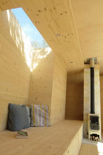 house-on-wheels-echo-living-tinyhouse.pl-05