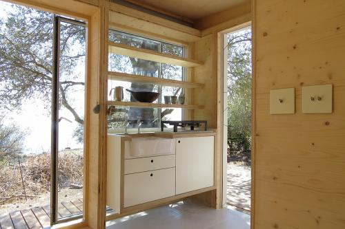 house-on-wheels-echo-living-tinyhouse.pl-07