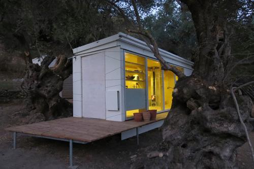 house-on-wheels-echo-living-tinyhouse.pl-13