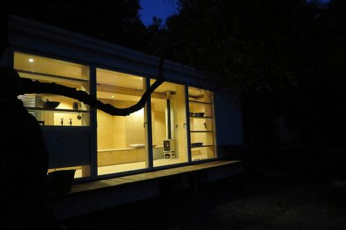 house-on-wheels-echo-living-tinyhouse.pl-15