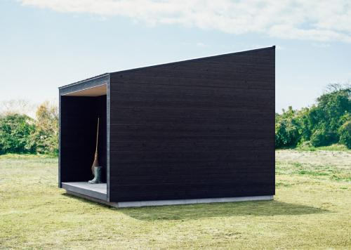 hut2017_img02
