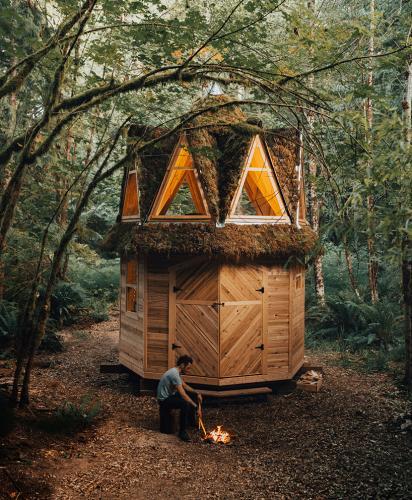 jacob-witzling-cabin-02