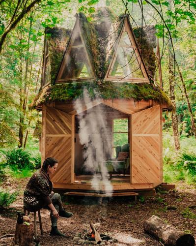 jacob-witzling-cabin-03