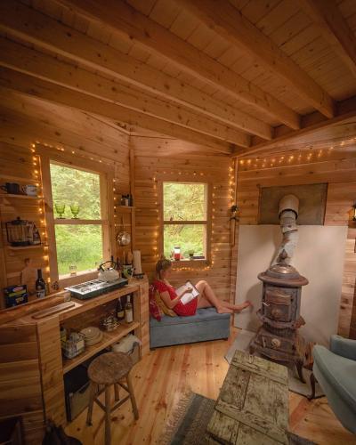 jacob-witzling-cabin-05