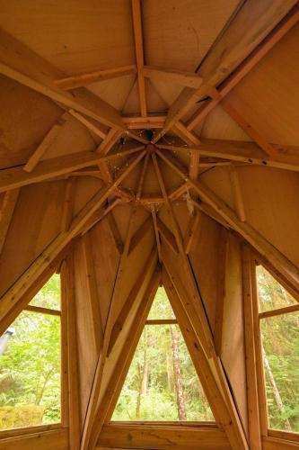 jacob-witzling-cabin-08