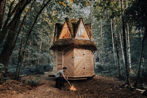 jacob-witzling-cabin-10
