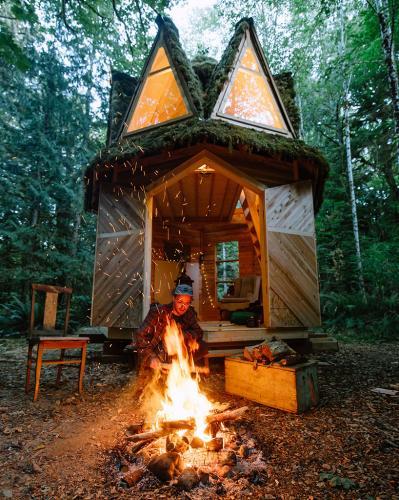 jacob-witzling-cabin-11