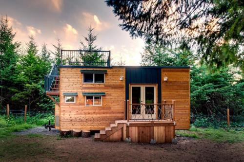 luketinaorlando-tinyhouse-2