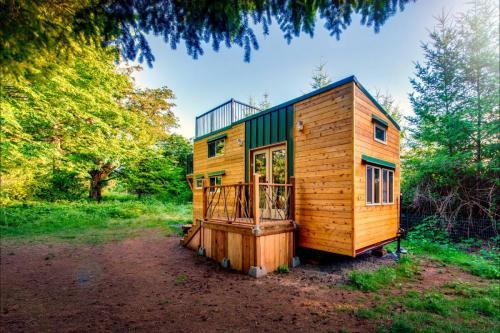 luketinaorlando-tinyhouse-3