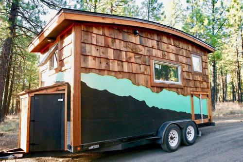 mckenzie-tiny-house-03