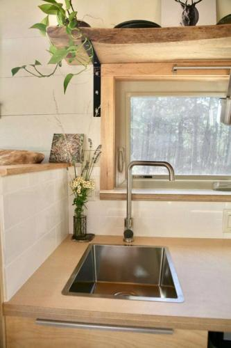 mckenzie-tiny-house-21