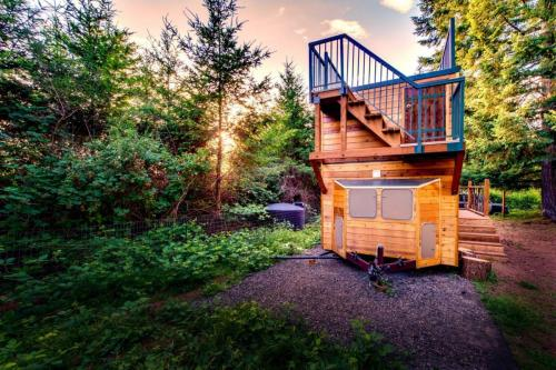 mountaineer-tiny-home-19