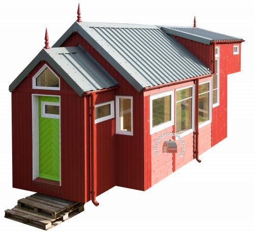 nesthouse-01