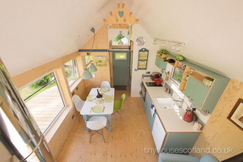 nesthouse-10