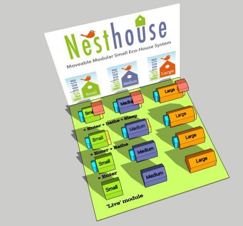 nesthouse-13