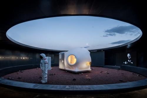 open-architecture-mars-case-tiny-house-pl-01