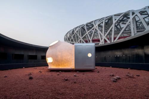open-architecture-mars-case-tiny-house-pl-03