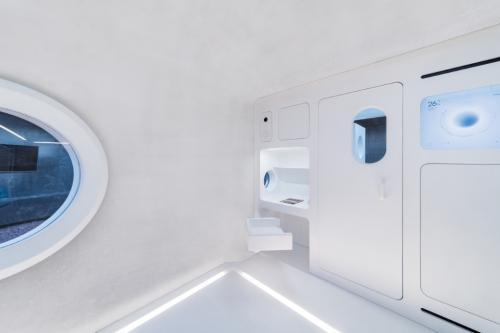 open-architecture-mars-case-tiny-house-pl-04