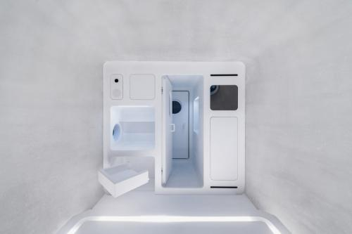 open-architecture-mars-case-tiny-house-pl-05