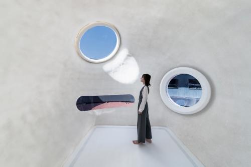 open-architecture-mars-case-tiny-house-pl-06