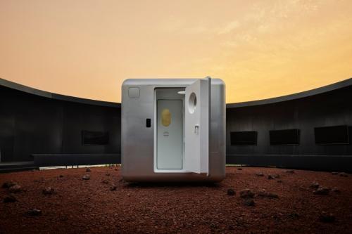open-architecture-mars-case-tiny-house-pl-09
