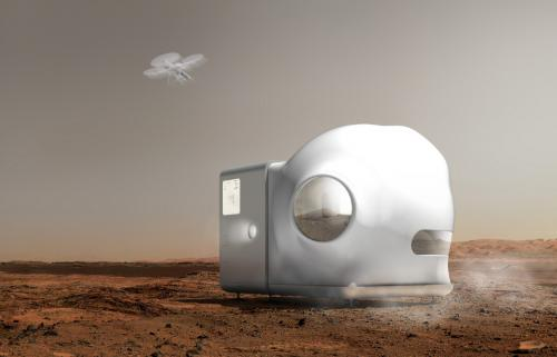 open-architecture-mars-case-tiny-house-pl-11