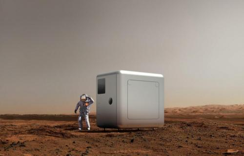 open-architecture-mars-case-tiny-house-pl-12