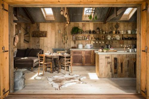 rustic-charm-cabin-03