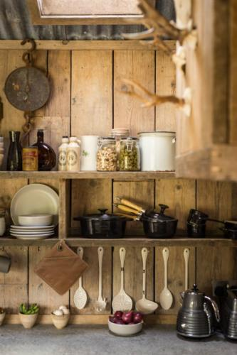 rustic-charm-cabin-07