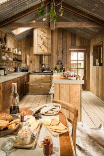rustic-charm-cabin-08