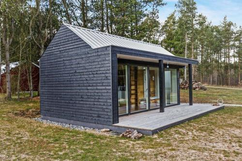 scandinavian-modern-tiny-house-tinyhousepl-02